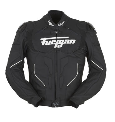 RAPTOR | RAPTOR JACKET | RIDING | FURYGAN AUSTRALIA
