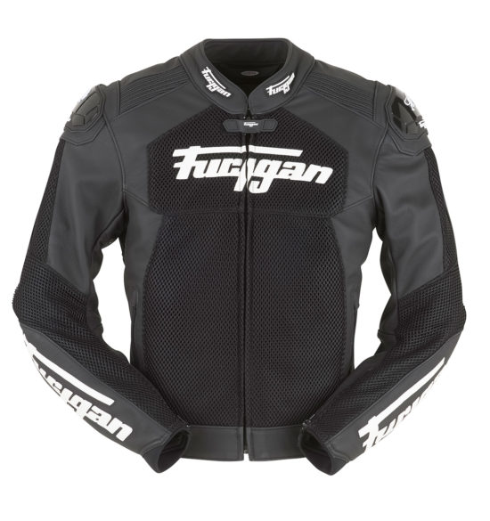 SPEED MESH 3D | SPEED RIDING JACKET | FURYGAN AUSTRALIA