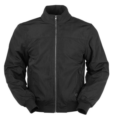 Kenya Jacket | Comfortable Summer Riding Jacket| Water resistant | Furgyan Australia