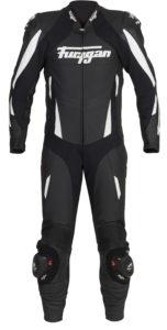 Apex Suit | Furygan Australia | Furygan Apparel