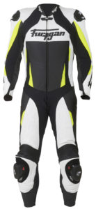 Apex Suit | Furygan Australia | Furygan Apparel