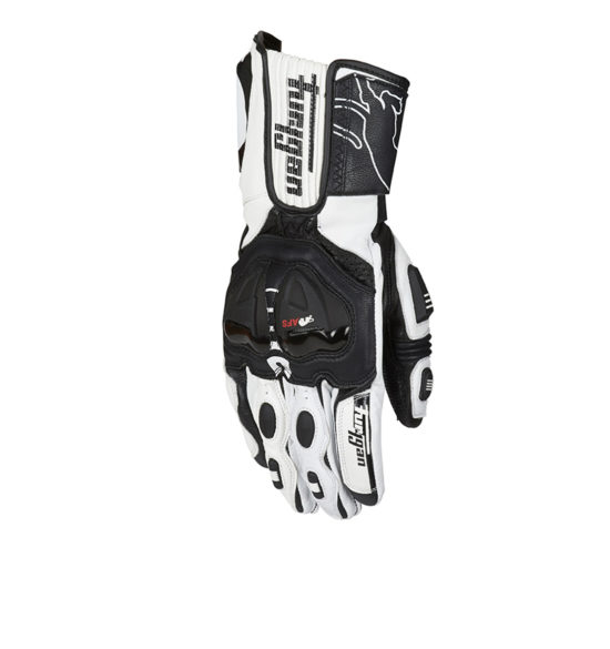 AFS19 AIR FLOW GLOVES | RACING | FURYGAN AUSTRALIA
