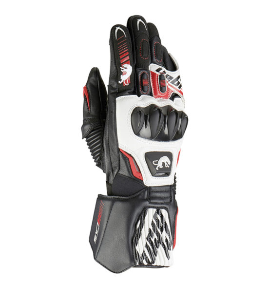 FIT R2 RACING GLOVES | BONE PROTECTION | FURYGAN AUSTRALIA