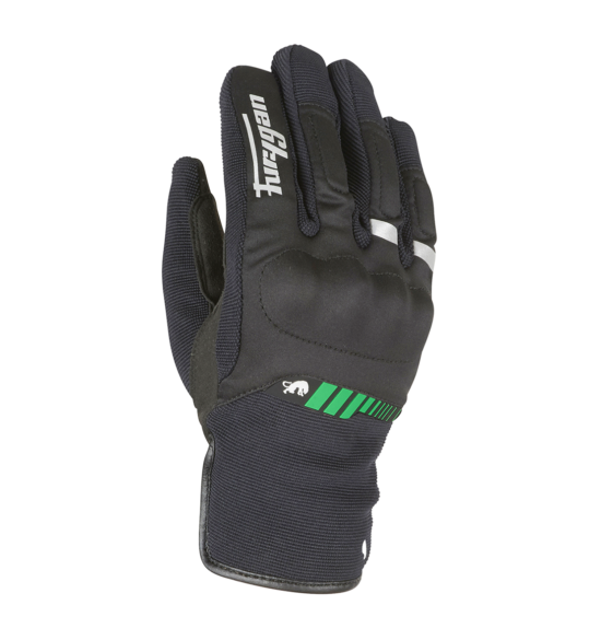ALL SEASONS GLOVES | JET ALL SEASONS | FURYGAN AUSTRALIA