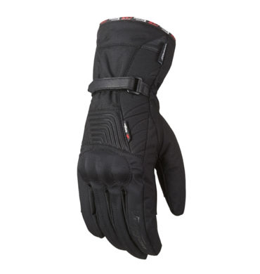 SYMBOL | FURYGAN GLOVES | RIDING | FURYGAN AUSTRALIA