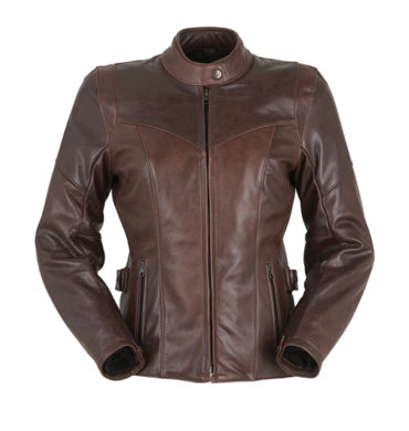 BELLA | LADIES JACKET | RIDING | FURYGAN AUSTRALIA