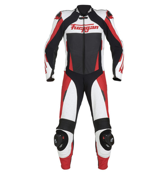APEX PERFORATED | FULL RACING SUIT | FURYGAN AUSTRALIA