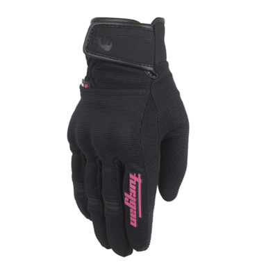 JET EVO LADY II | LADIES RIDING GLOVES | FURYGAN AUSTRALIA