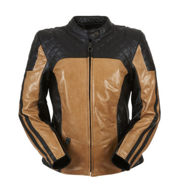 LEGEND LADY | FURYGAN LADIES JACKET | FURYGAN AUSTRALIA