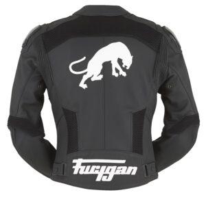 Speed Mesh   Furygan Australia
