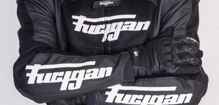 Speed Mesh |Furygan Australia